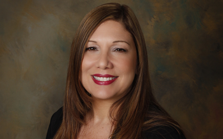 osceola attorney eve dlugo